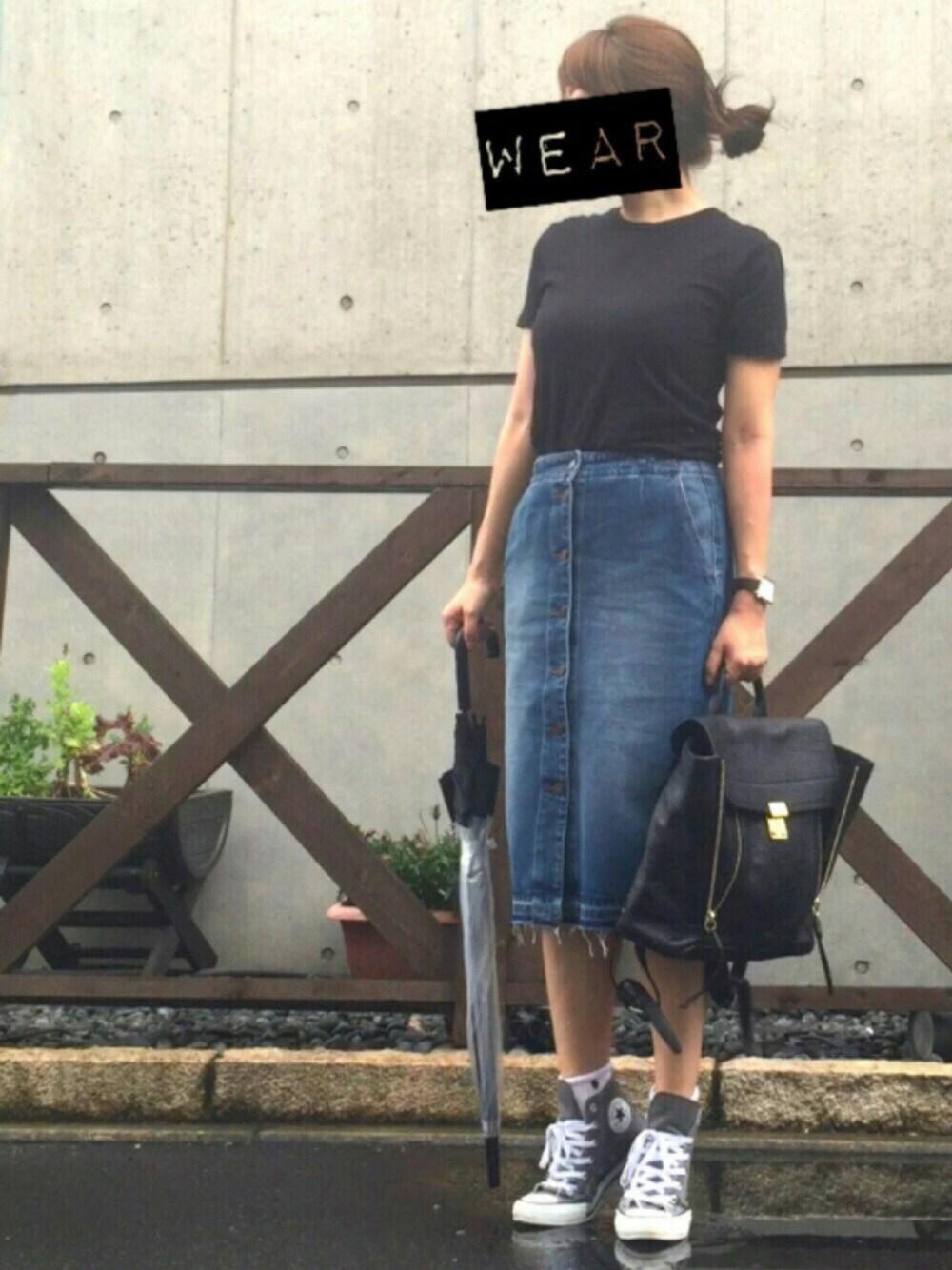 https://wear.jp/maggi/7282398/