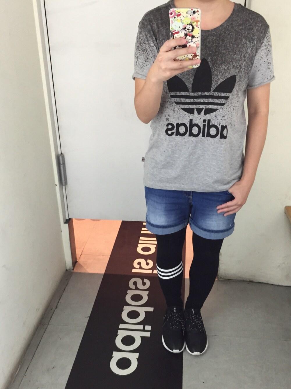 https://wear.jp/sukilee/4990870/