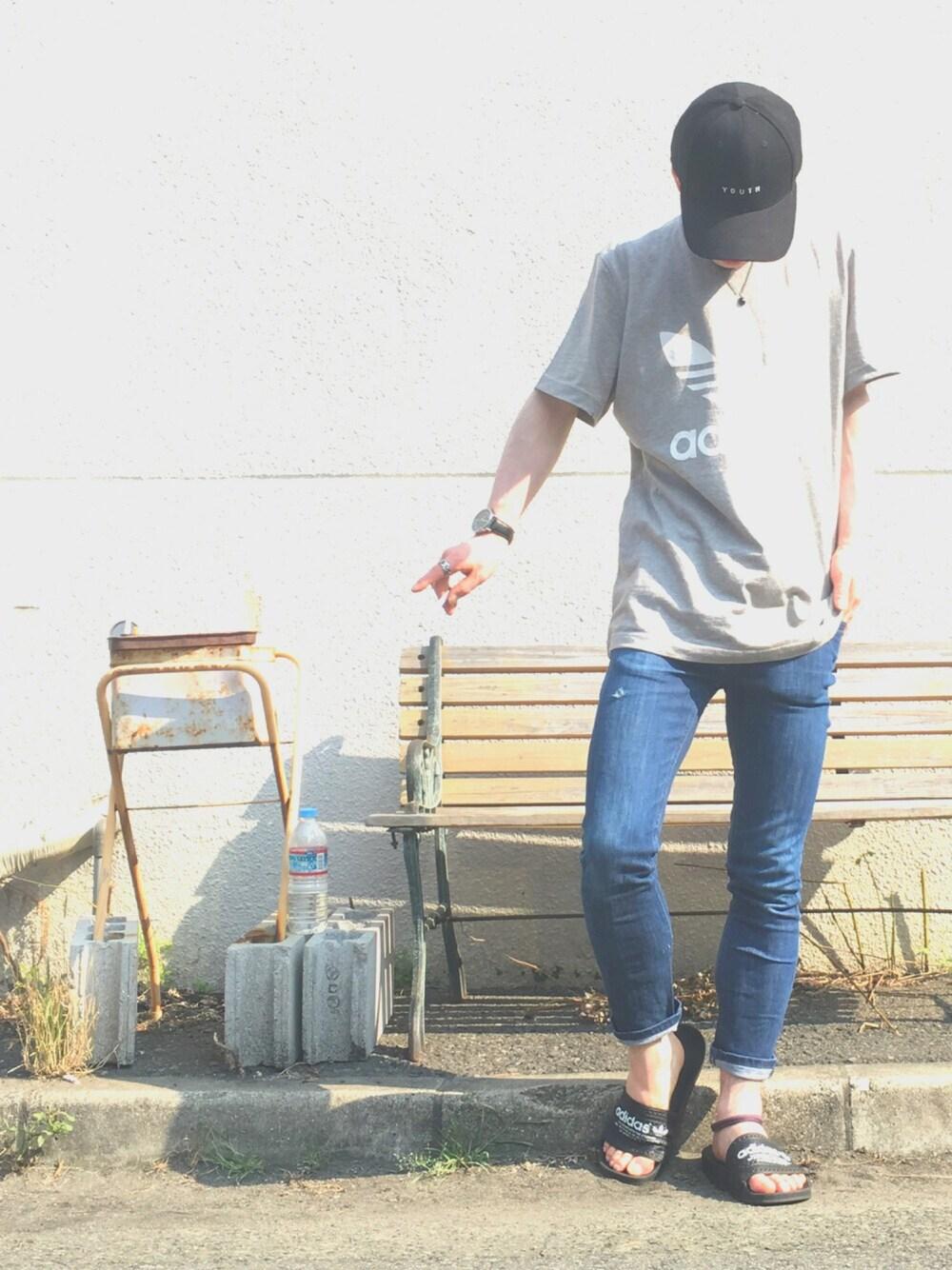 https://wear.jp/ibupapa/7724039/