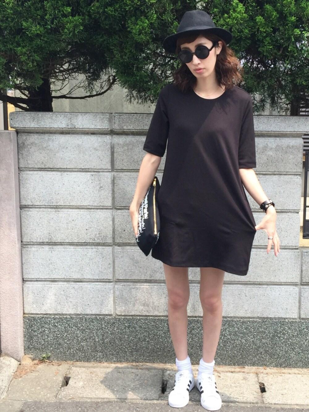 https://wear.jp/maai0528/4179302/