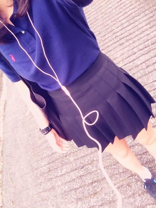 https://wear.jp/ykr91/4858083/