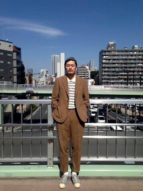 https://wear.jp/fruitsmountain39/5130896/