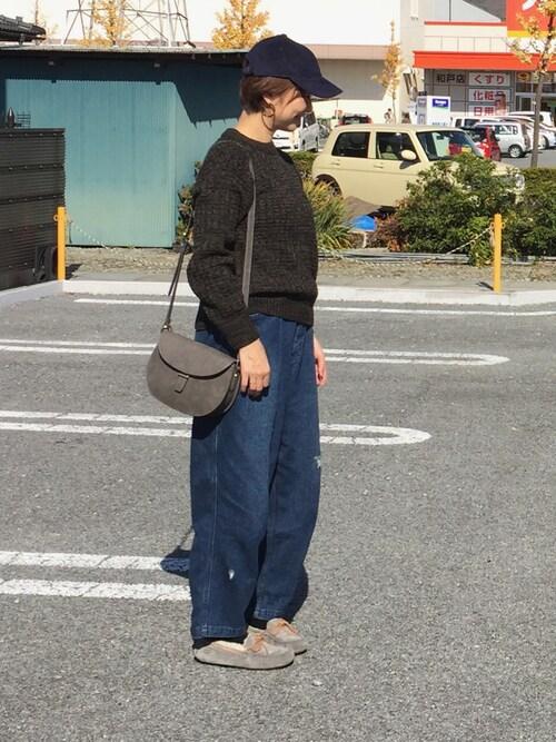https://wear.jp/kaoringo0940/8459903/