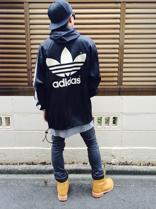 https://wear.jp/atsuki7o22/3760784/