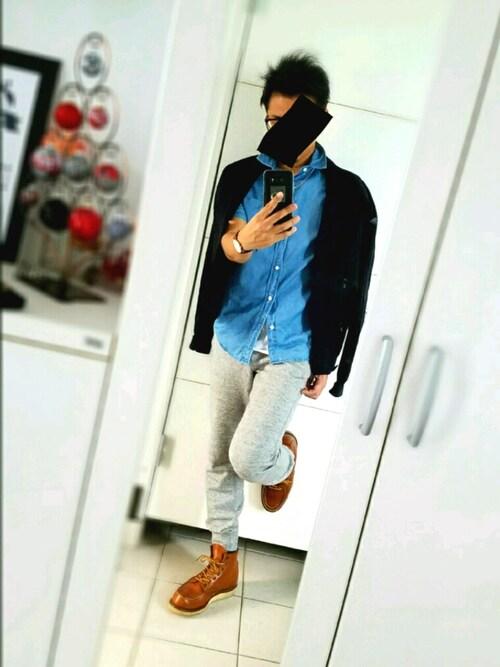 https://wear.jp/nimu8025/8340485/