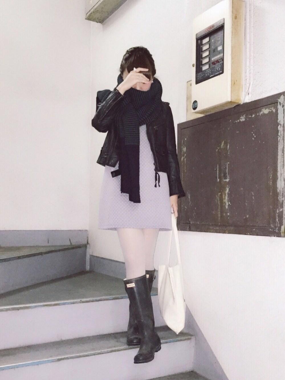 https://wear.jp/hikarimegumu/2794676/