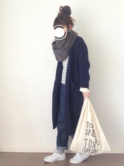 https://wear.jp/chocoroo/5723785/