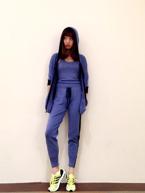 https://wear.jp/emmi_sakamaki/5507537/