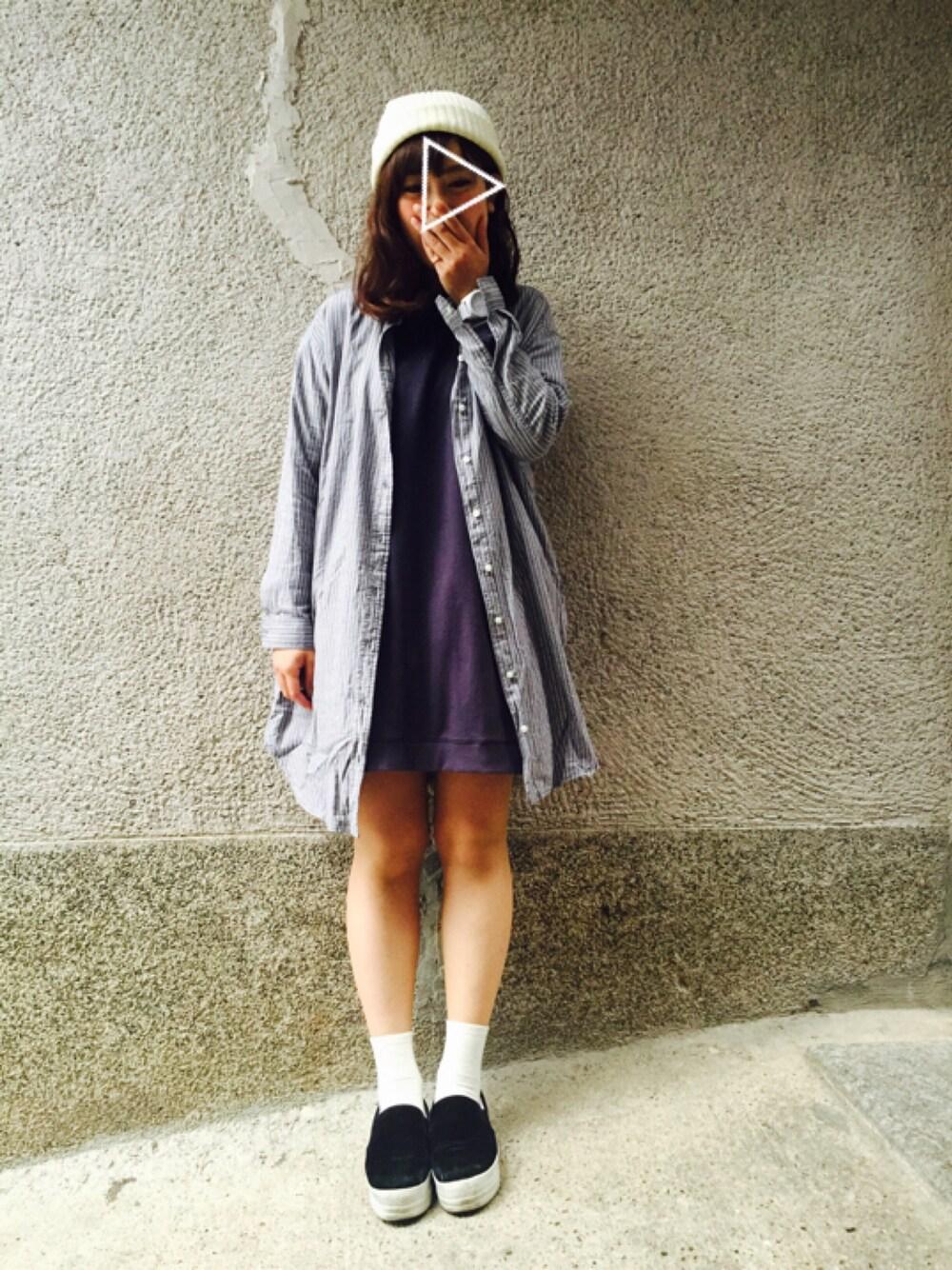 https://wear.jp/moppy8/5479674/