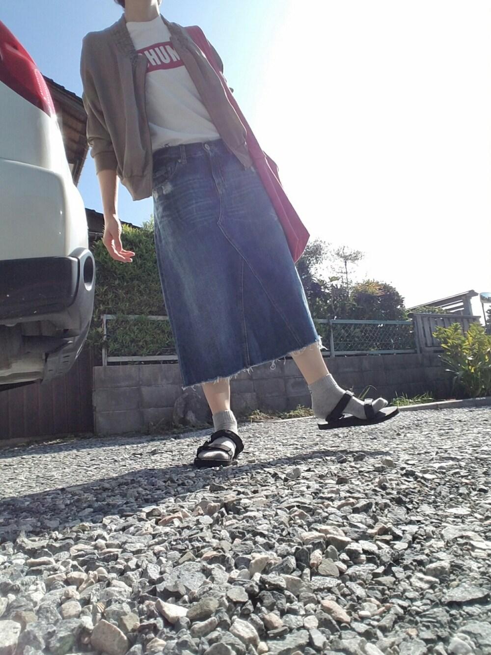 https://wear.jp/boo73/8080673/