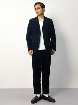 40代のモテるメンズファッションの条件とおすすめ10選!