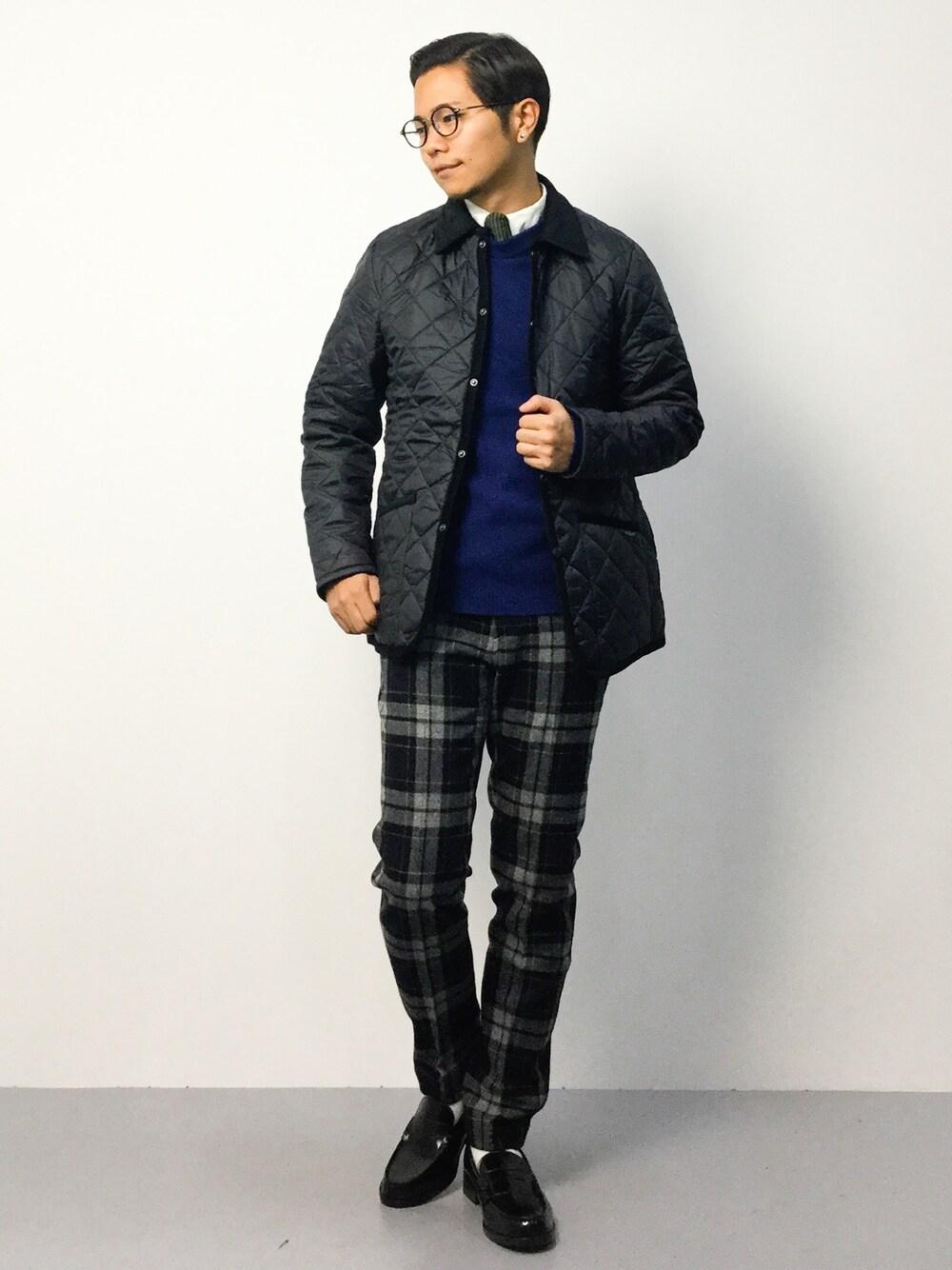 https://wear.jp/zozost2525/5499567/