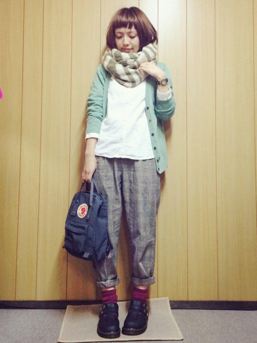 https://wear.jp/kaakee/2833661/