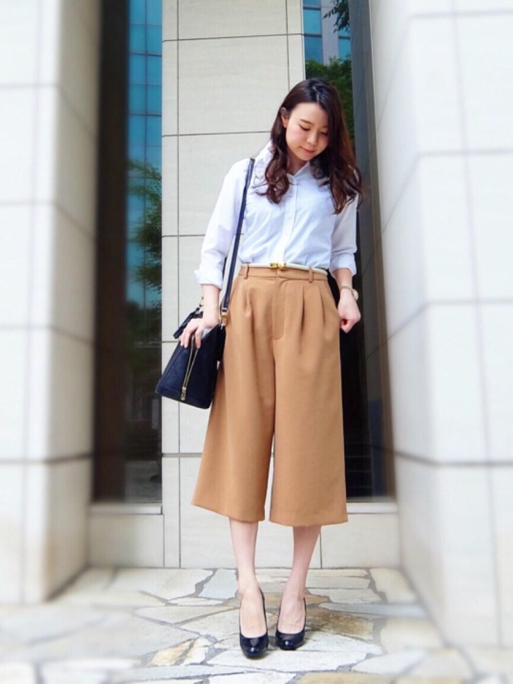 https://wear.jp/emyeee/7123905/