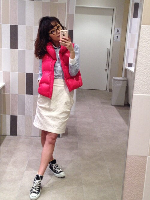 https://wear.jp/vinkunmoca/652033/