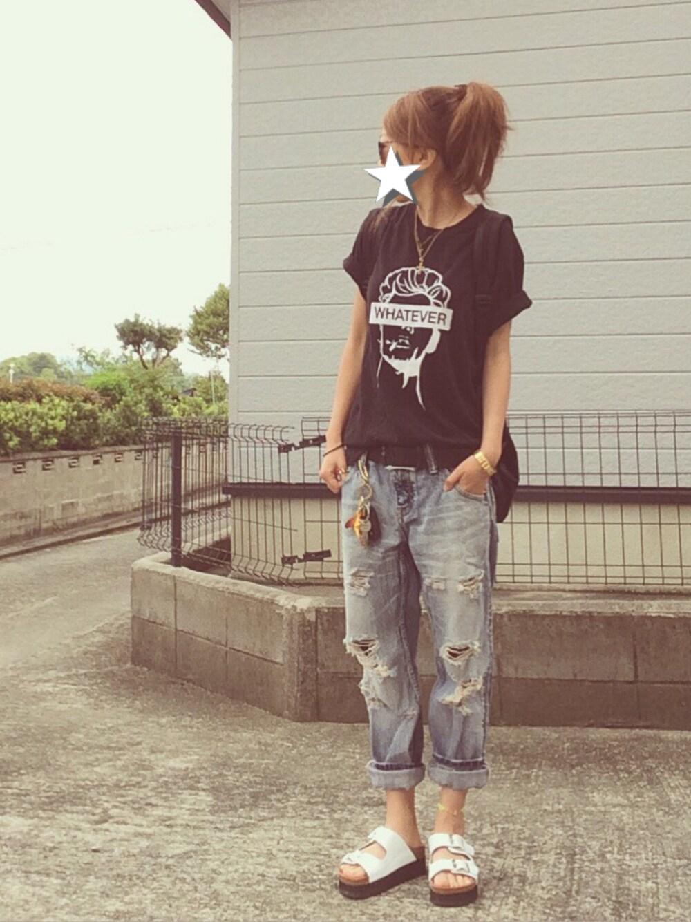 https://wear.jp/mayuko718325/4098314/