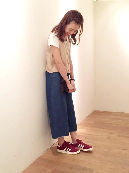 https://wear.jp/mari0109/4802564/