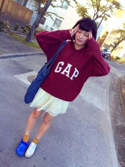 https://wear.jp/mikuchinko/2551767/