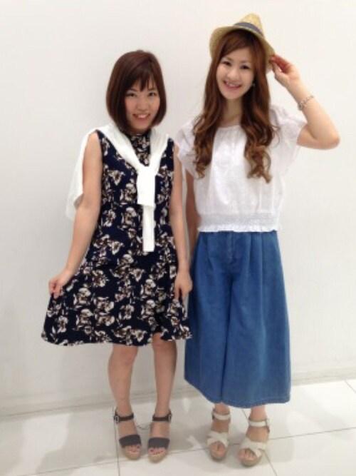 https://wear.jp/ayachan0506/6284338/