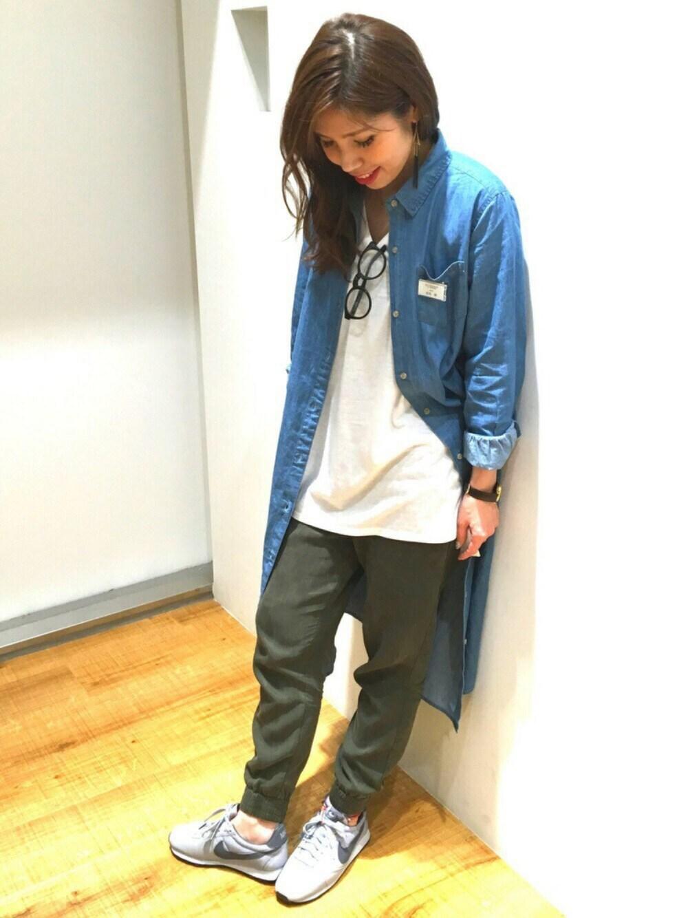 https://wear.jp/ameri0225/6673335/