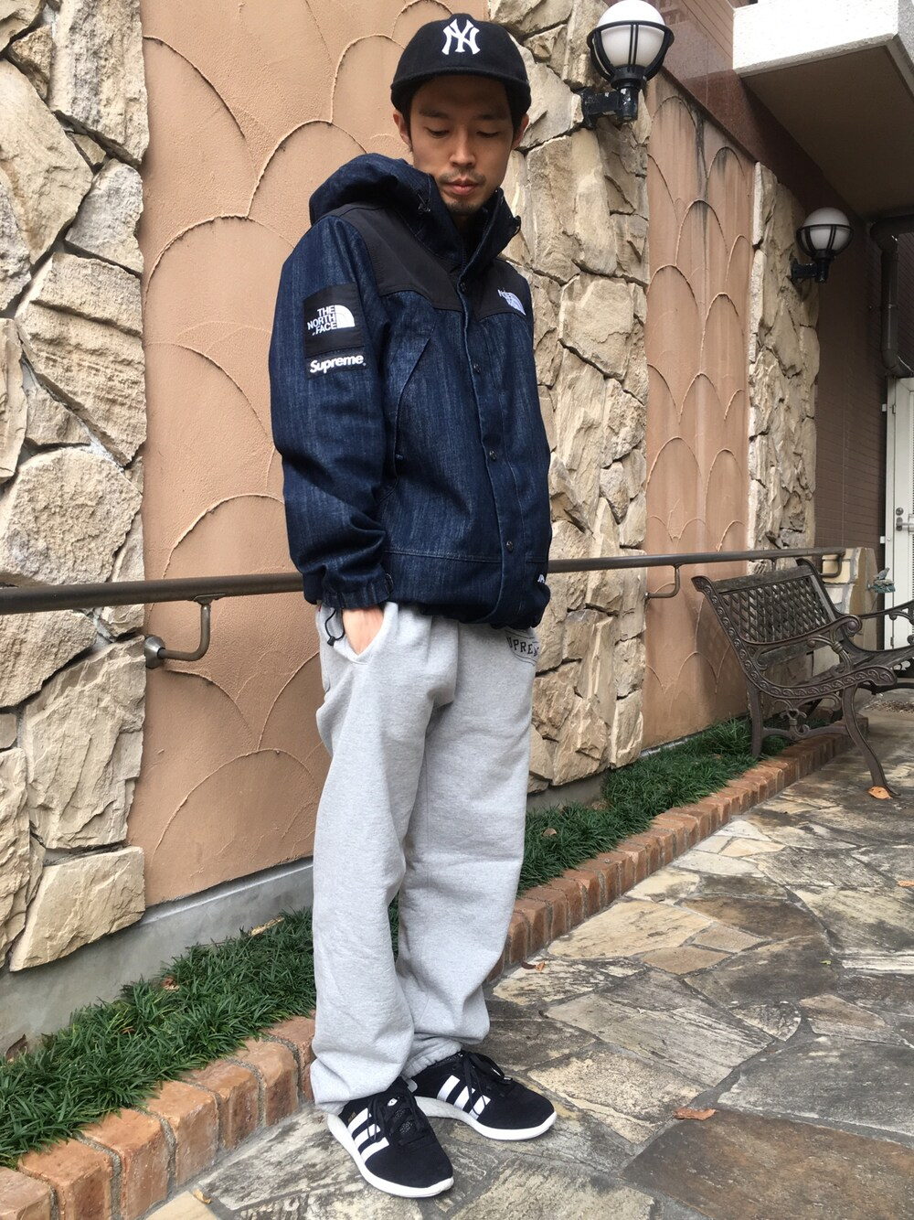 https://wear.jp/handahanda/5547679/
