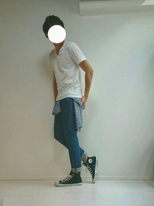 https://wear.jp/shiputaro/8009797/