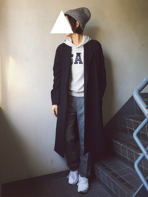 https://wear.jp/djgomashio/6179648/