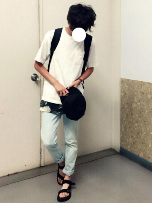 https://wear.jp/repopoo/7595429/