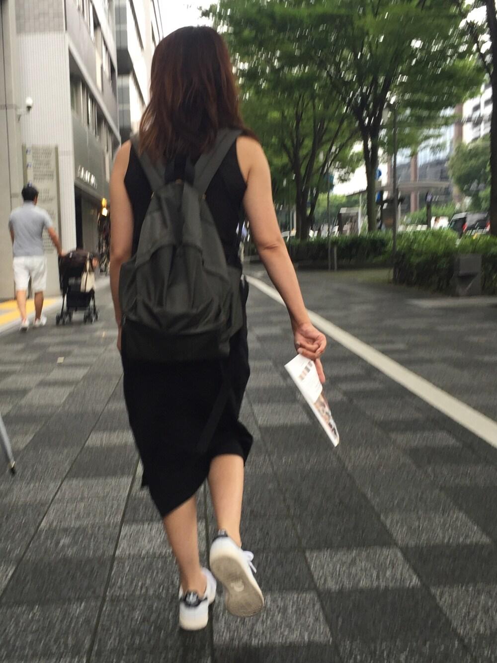 https://wear.jp/seebychie/7324935/