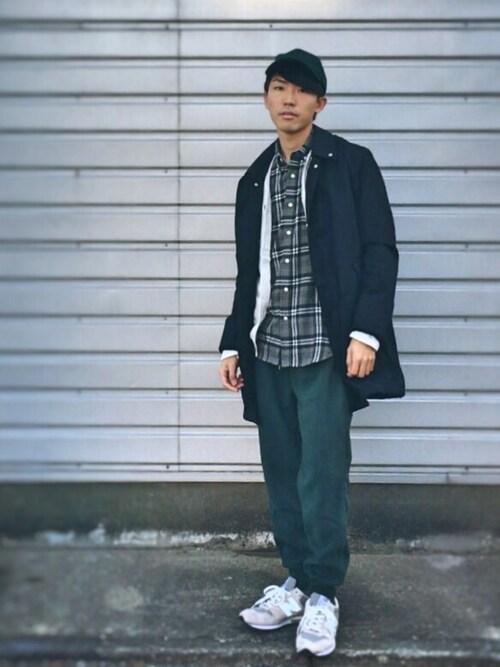https://wear.jp/makisato/5918441/