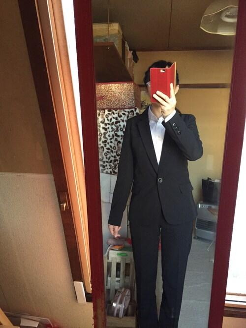 https://wear.jp/sasara46/2558939/