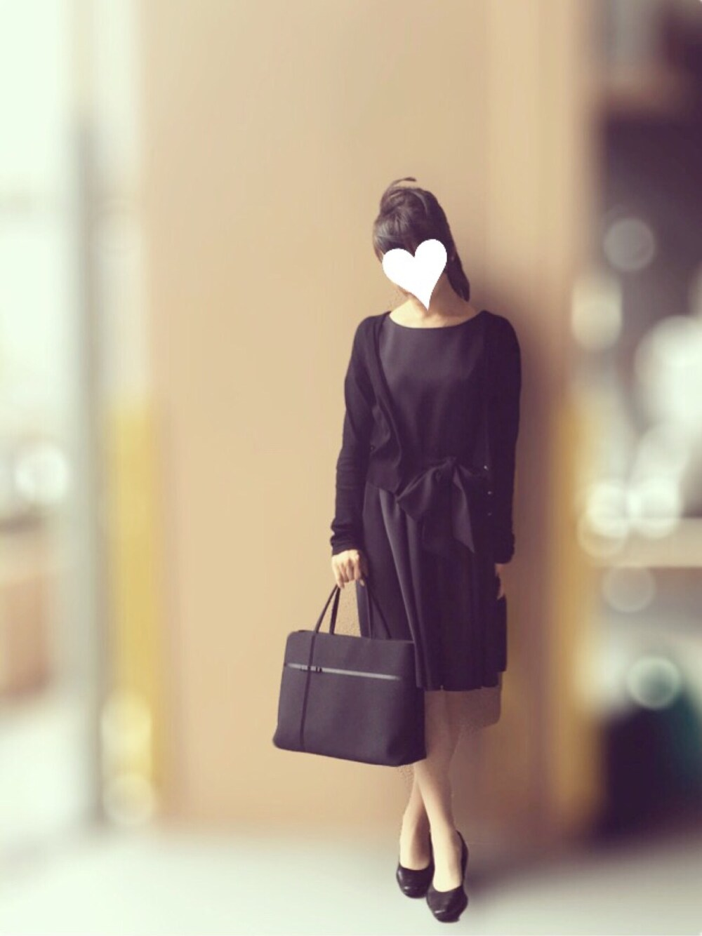 https://wear.jp/kmama2/6783460/