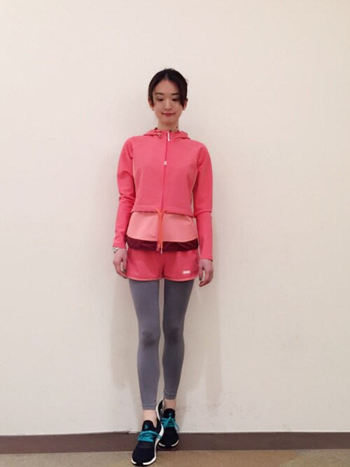 https://wear.jp/emmi_kaneko/6236484/