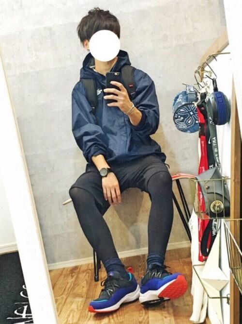 https://wear.jp/gaku569/7992085/