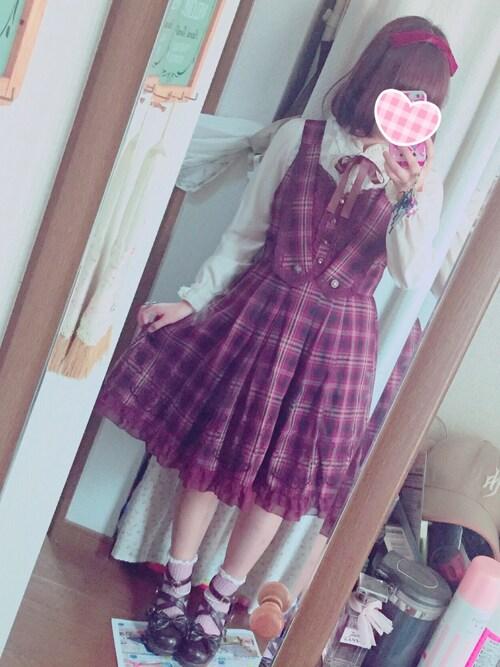 https://wear.jp/nanako0124/5101723/