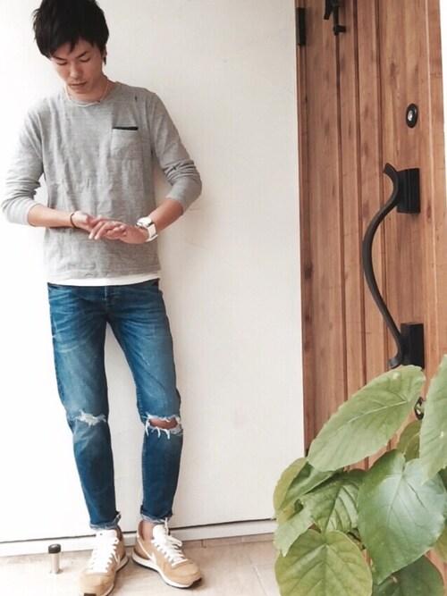 https://wear.jp/miharurio/5024479/