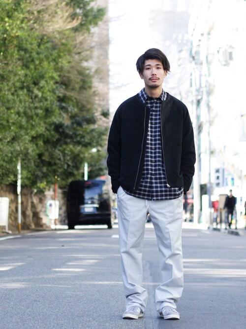 https://wear.jp/yutaito/6134125/
