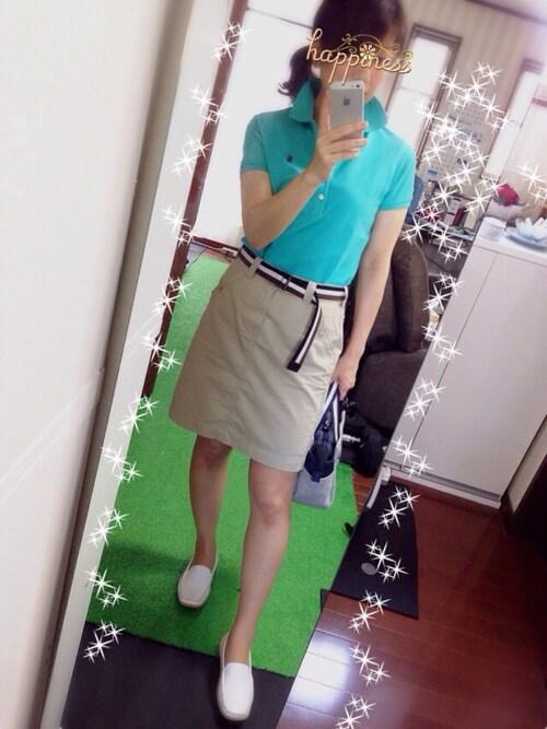 https://wear.jp/deisy0510/1299099/