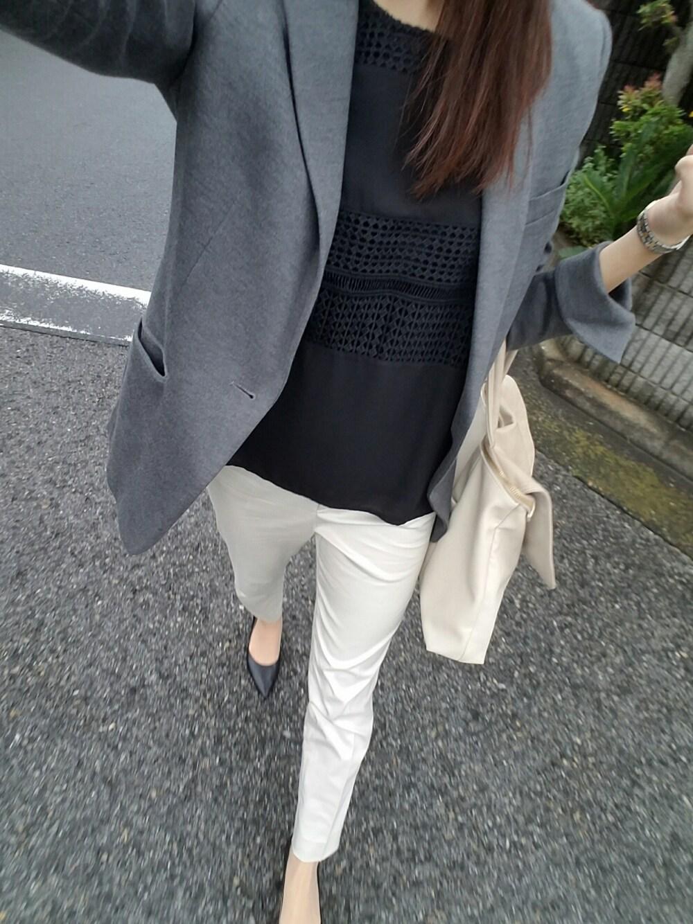 https://wear.jp/oymd875/8222707/