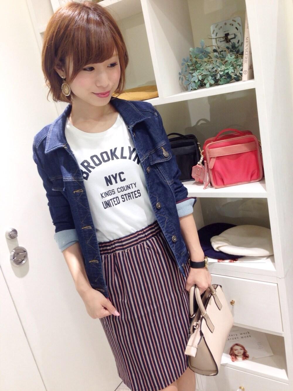 https://wear.jp/023422/1839918/