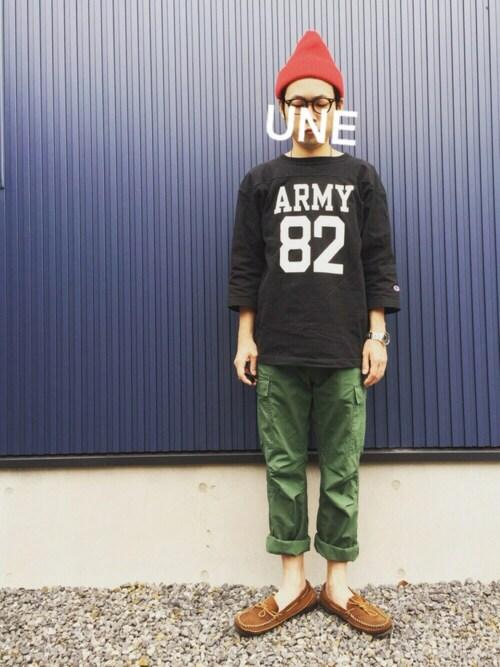 https://wear.jp/yamatoaki/6806018/