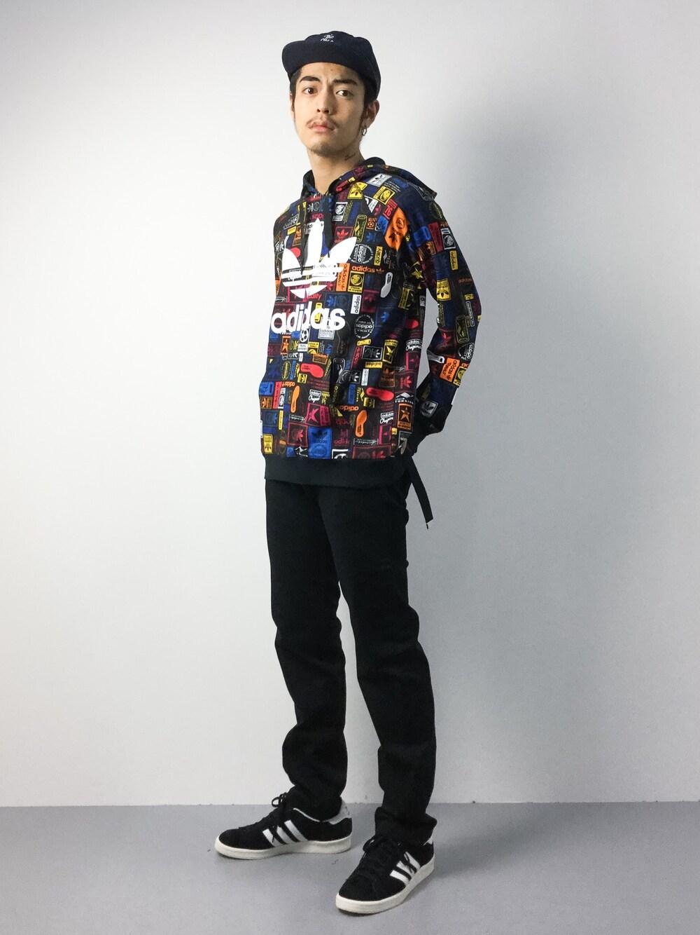 https://wear.jp/wear10006/7783220/