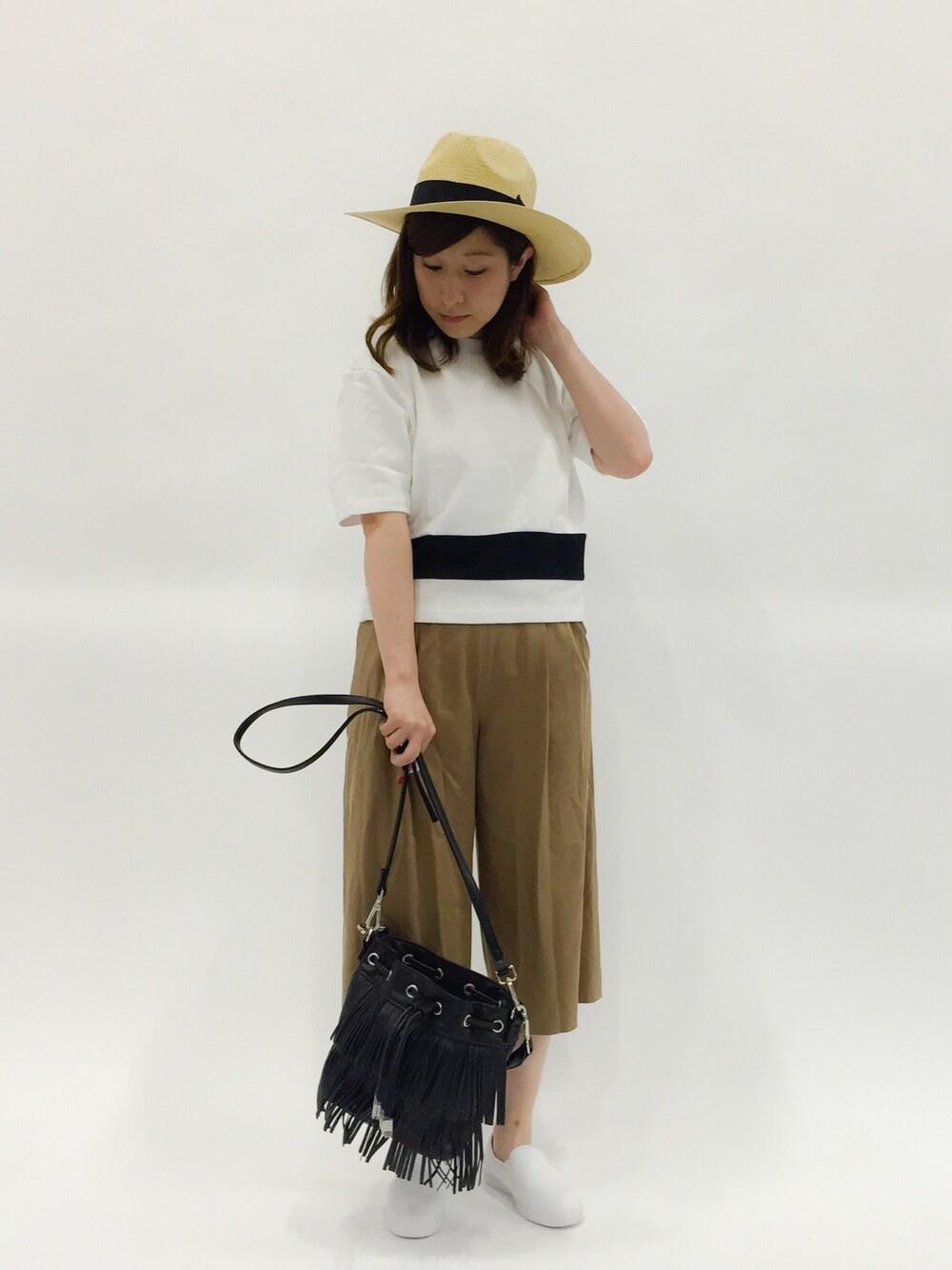 https://wear.jp/zozost1223/4207748/