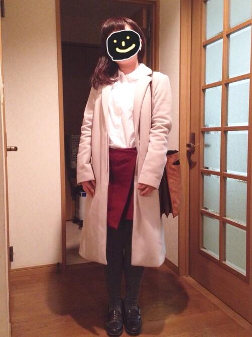 合コン・女子会おしゃれコーデ