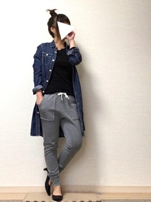 https://wear.jp/in0a1/8434294/