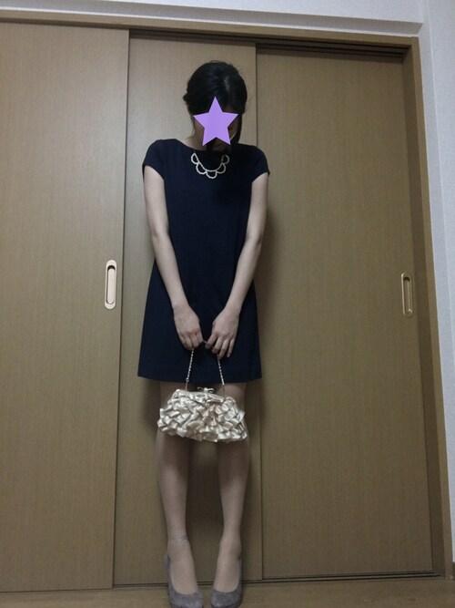 https://wear.jp/tomatokay/5911579/