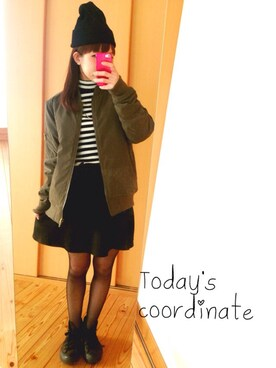 Look by ⁑⁑ぁぃ⁑⁑