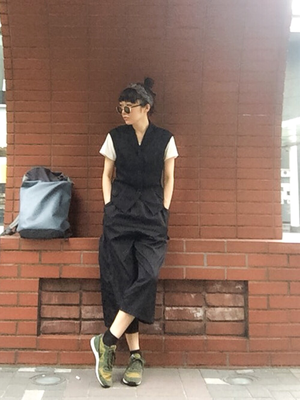 https://wear.jp/chibayukinnko/7505537/