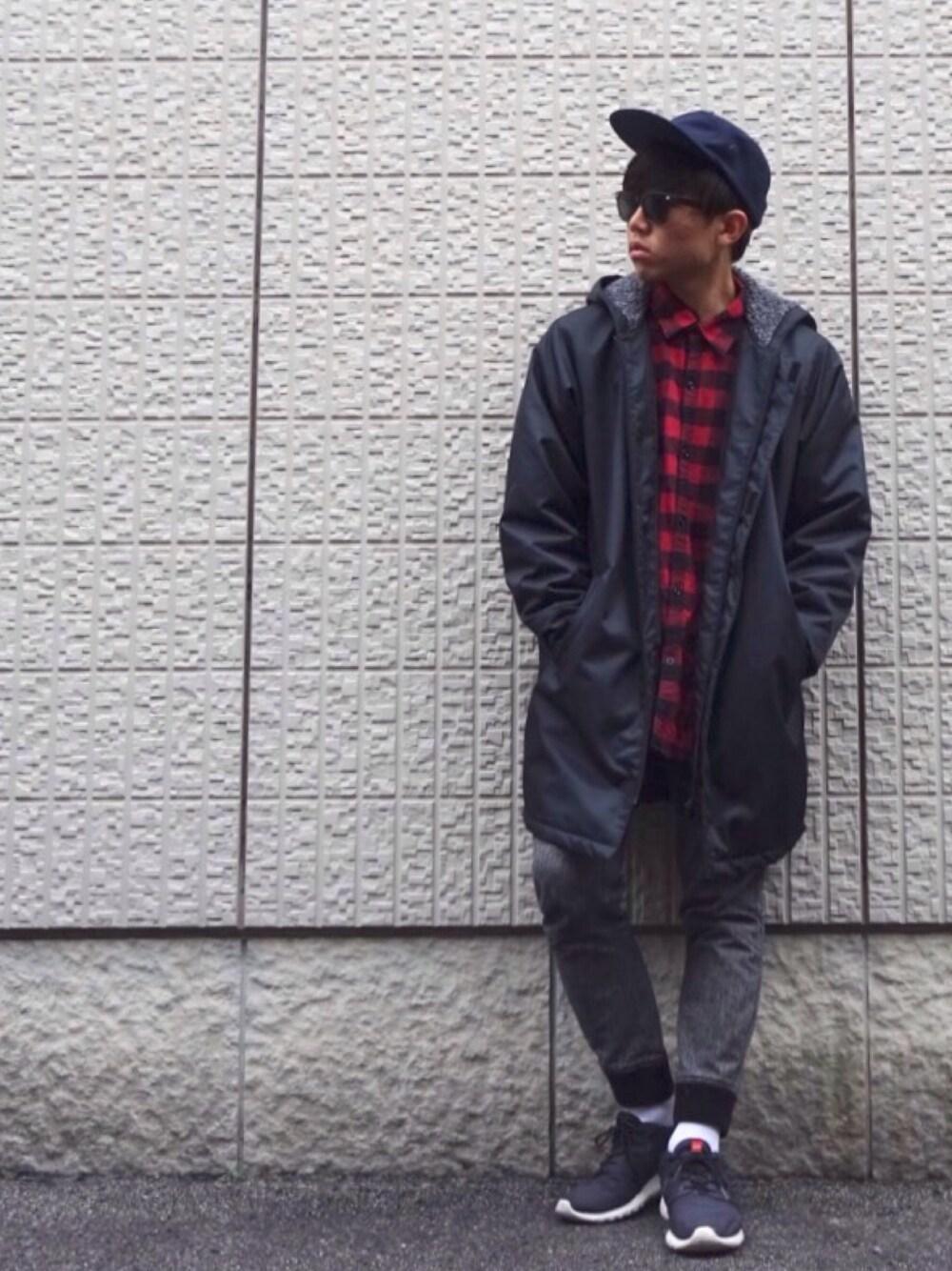 https://wear.jp/ken1vintage/8534380/