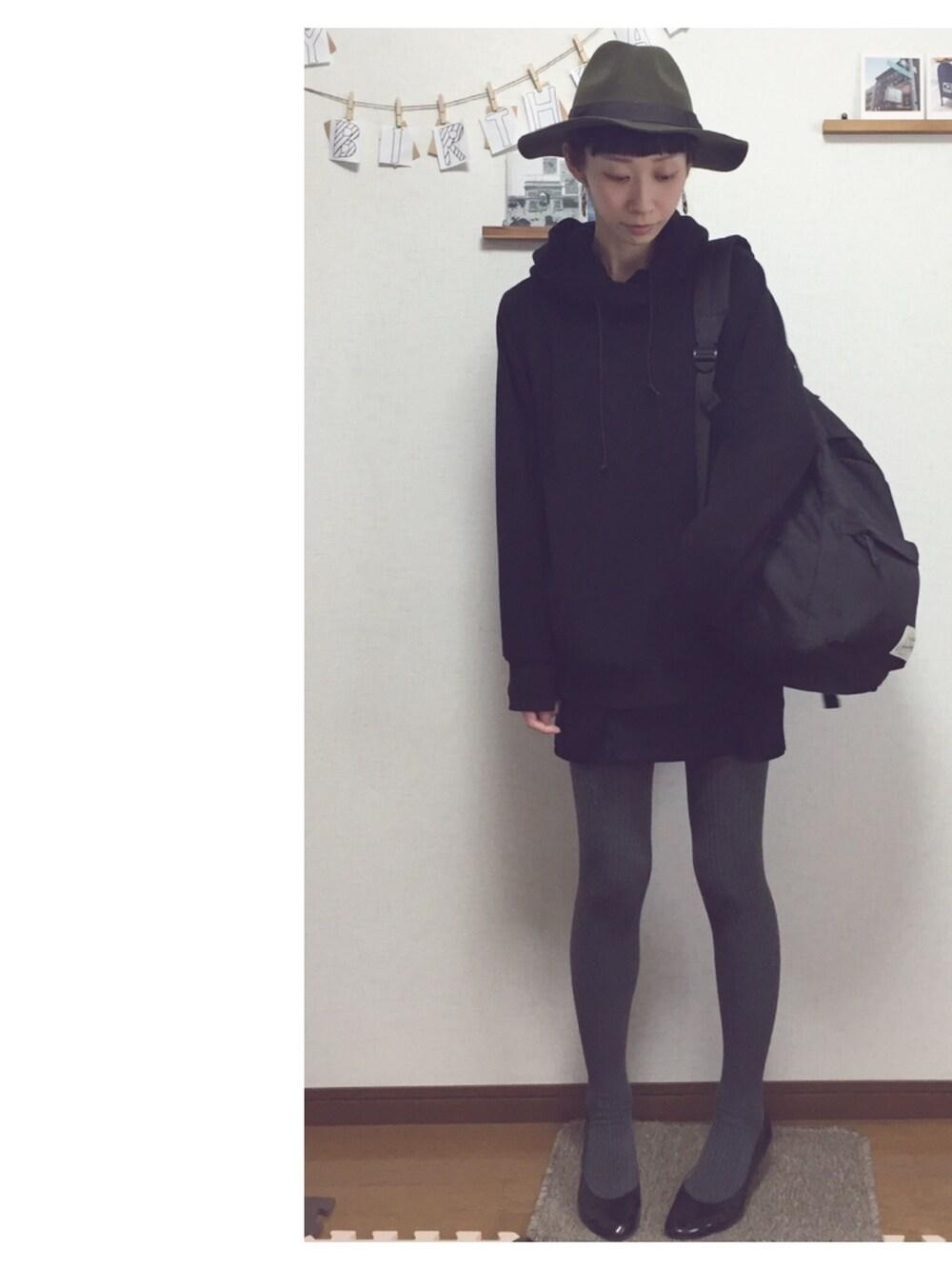 https://wear.jp/lilychouchou/8442669/